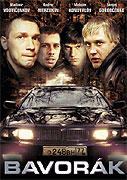 Bavorák (2003)