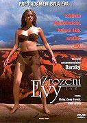 Zrození Evy (2002)