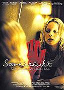 """Salto do života<span class=""""name-source"""">(festivalový název)</span> (2004)"""