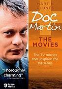 Doktor Martin a legenda o Cloutnu (2003)