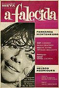 Černý stín (1965)