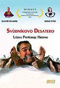 Svůdníkovo desatero (2003)