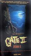 Brána 2 (1992)