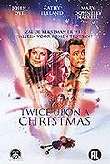 Tehdy o Vánocích 2 (2001)
