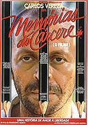 Paměti z vězení (1984)