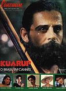 Kuarup (1989)