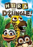 Hurá do džungle! (2004)