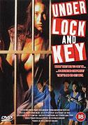 Teror v ženské věznici (1995)