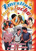 Zmrzlina na klacku (1978)