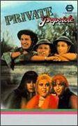 Cucáci na vojně (1983)