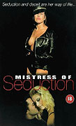 Mistress of Seduction (1998)