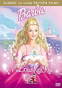 Barbie v Louskáčku (2001)