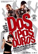 Dva ostří hoši (2003)