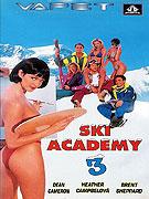 Lyžařská škola 2 (1994)