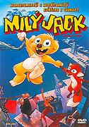 Jungle Jack (1993)