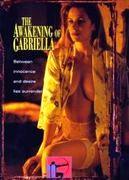 Procitnutí Gabriely (1999)