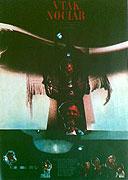 Vták nociar (1981)