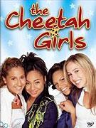 Gepardí kočky (2003)
