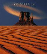 Led Zeppelin DVD (2003)
