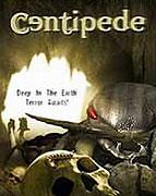 Centipede! (2004)