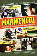 """Marwencol<span class=""""name-source"""">(festivalový název)</span> (2010)"""