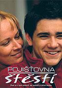Pojišťovna štěstí (2004)