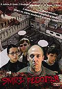 Smrt pedofila (2003)