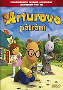 Arturovo pátrání (2006)