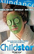 Hvězda (2004)