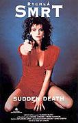 Rychlá smrt (1985)