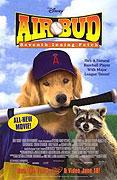 Buddy - hvězda baseballu (2002)