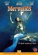 Mořské panny (2003)