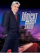 Noční Show  Jaye Lenoe (1992)