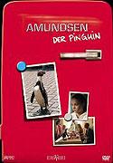 Tučňák Amundsen (2003)