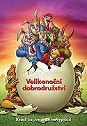 Velikonoční dobrodružství (2004)