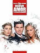 Vášeň a nenávist (2003)
