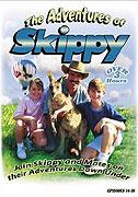 Skippy (1992)
