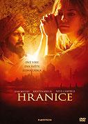 Hranice (2007)
