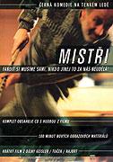 Mistři (2004)