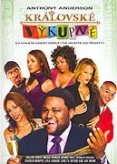 Královské výkupné (2005)