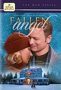 Padlý anděl (2003)