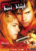 Miskolci boniésklájd, A (2004)