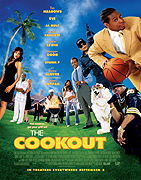 Cookout, The (2004)