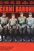 Černí baroni (2004)