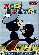 Kosí bratři (1980)