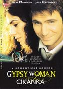 Cikánka (2001)
