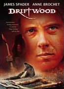 Dary moře (1997)