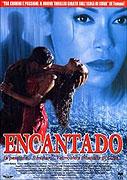 Ostrov okouzlení (2002)