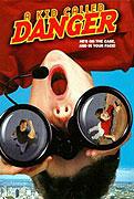 Nebezpečný kluk (1999)