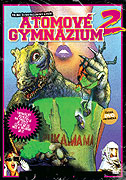 Atomové gymnázium 2 (1991)